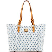 Dooney & Bourke Blakely Tammy Tote (Introduced by Dooney & Bourke at $268 in Jan 2018)