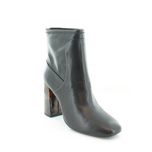 Charles by Charles David Trudy Women's Boots Black - 9