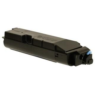 Kyocera TK6307 Toner Toner Catridge - Black