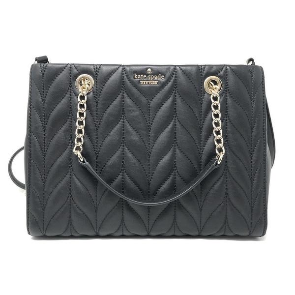 9b33c8235 Shop Kate Spade New York Meena Briar Lane Quilted Crossbody Bag ...