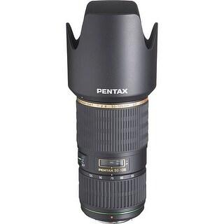 Pentax smc PENTAX-DA* 50-135mm f/2.8 ED (IF) SDM Lens