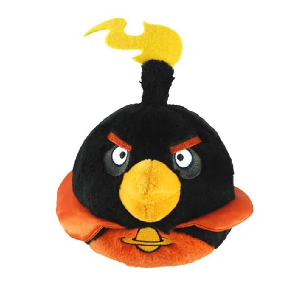 Shop Angry Birds Space 16
