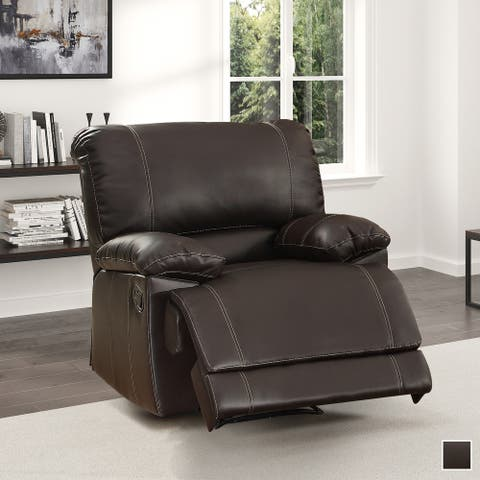 Greeley Reclining Chair