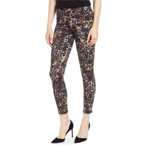 Ag Adriano Goldschmied Womens Farrah Skinny Fit Jeans