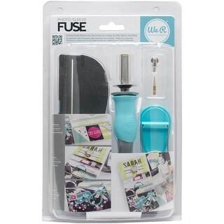 We R Fuse Photo Sleeve Tool (U.S. Version)