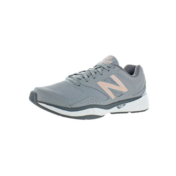 Shop New Balance Womens 824v1 Running