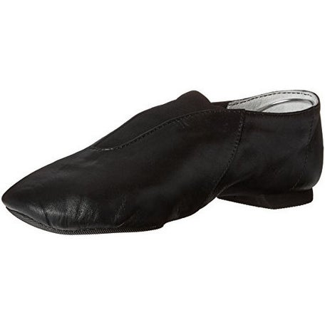Capezio Show Stopper Slip-On Jazz Shoe