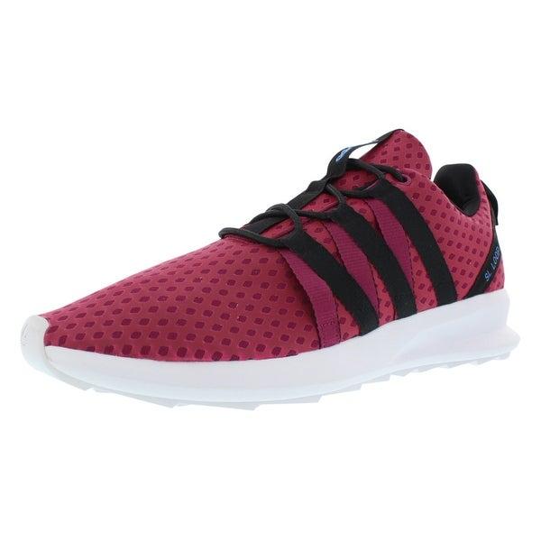 Adidas Sl Loop Chromatech Racer Men's Shoes - 13 d(m) us