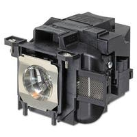 Epson America  ELPLP78 Projector Lamp for PowerLite