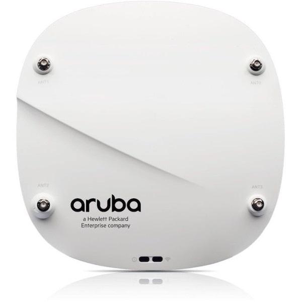Hpe - Aruba Instant - Jw807a