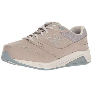New Balance Womens 928wb3 Low Top Lace Up Walking Shoes