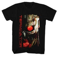 American Classics Terminator Red Eye T Shirt