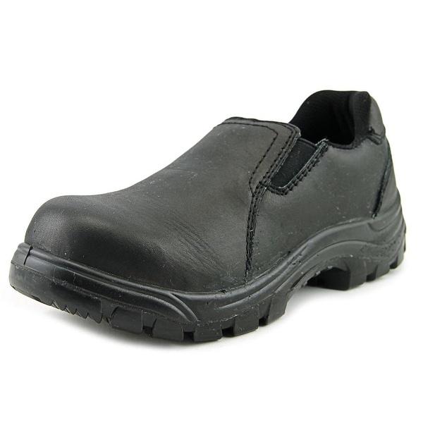 Geronimo Trapper 3E Steel Toe Synthetic Work Shoe