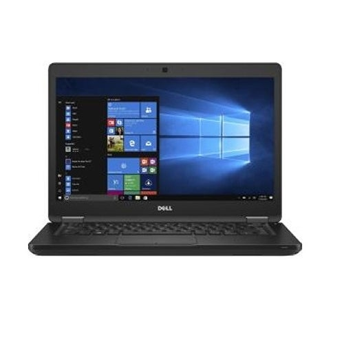 Dell Latitude - R2gp7