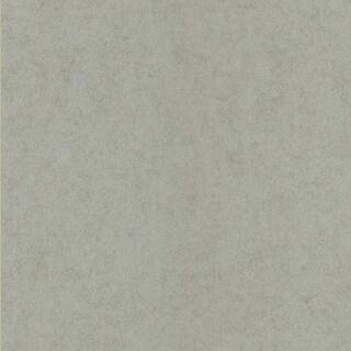 Brewster 295-58480 Vellum Silver Air Knife Texture Wallpaper