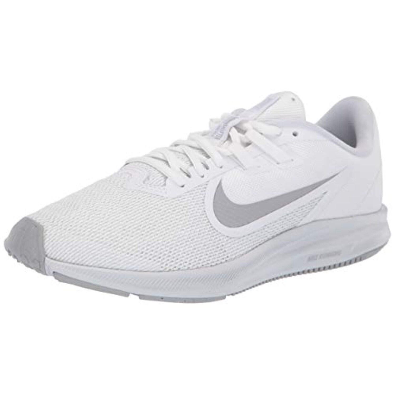 Shop Nike Women'S Downshifter 9 Running