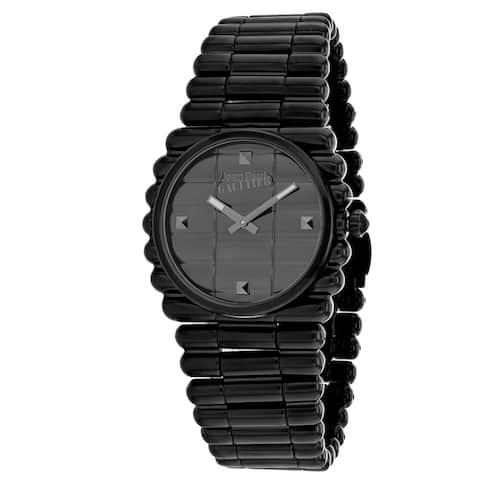 Jean Paul Gaultier Men's Bord Cote Watch - 8504203