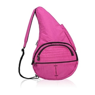 AmeriBag Healthy Back Baby Bag - Very Berry AmeriBag Healthy Back Baby Bag