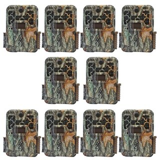 Browning RECON FORCE FHD EXTREME w/ Color Screen ( 20MP