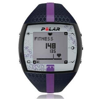 Polar FT7 Training Computer Watch Training Computer Watch