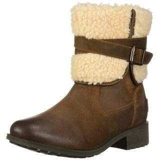 1ec71f31aa Ugg Women s Shoes