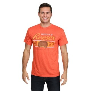 Property of Reese's T-Shirt