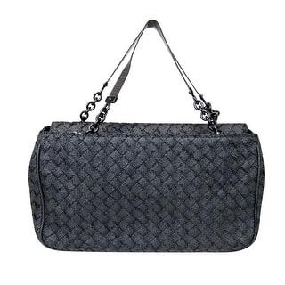 5f252de0c7 Bottega Veneta Designer Handbags