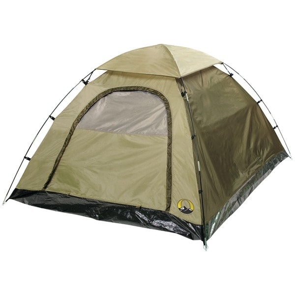 Stansport 2155-15 Hunter Buddy Tent