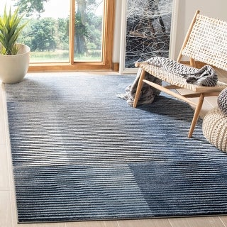 Link to Safavieh Galaxy Brenna Rug Similar Items in Casual Rugs