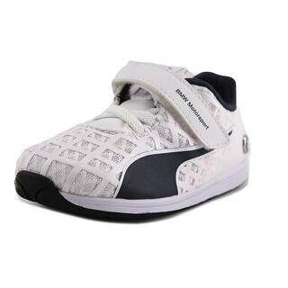 Puma Evo Speed 1.4 BMW V Kids Synthetic Fashion Sneakers https://ak1.ostkcdn.com/images/products/is/images/direct/6806ed3ae920a132ecb03929c3cd4bff70f8de65/Puma-Evo-Speed-1.4-BMW-V-Kids-Synthetic-Fashion-Sneakers.jpg?impolicy=medium