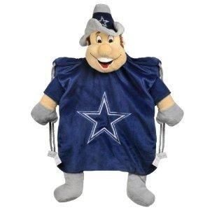 Dallas Cowboys Backpack Pal