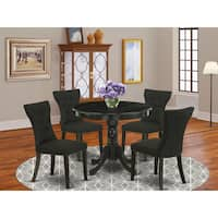 Size 5 Piece Sets Dining Room Bar Furniture Find Great Furniture Deals Shopping At Overstock