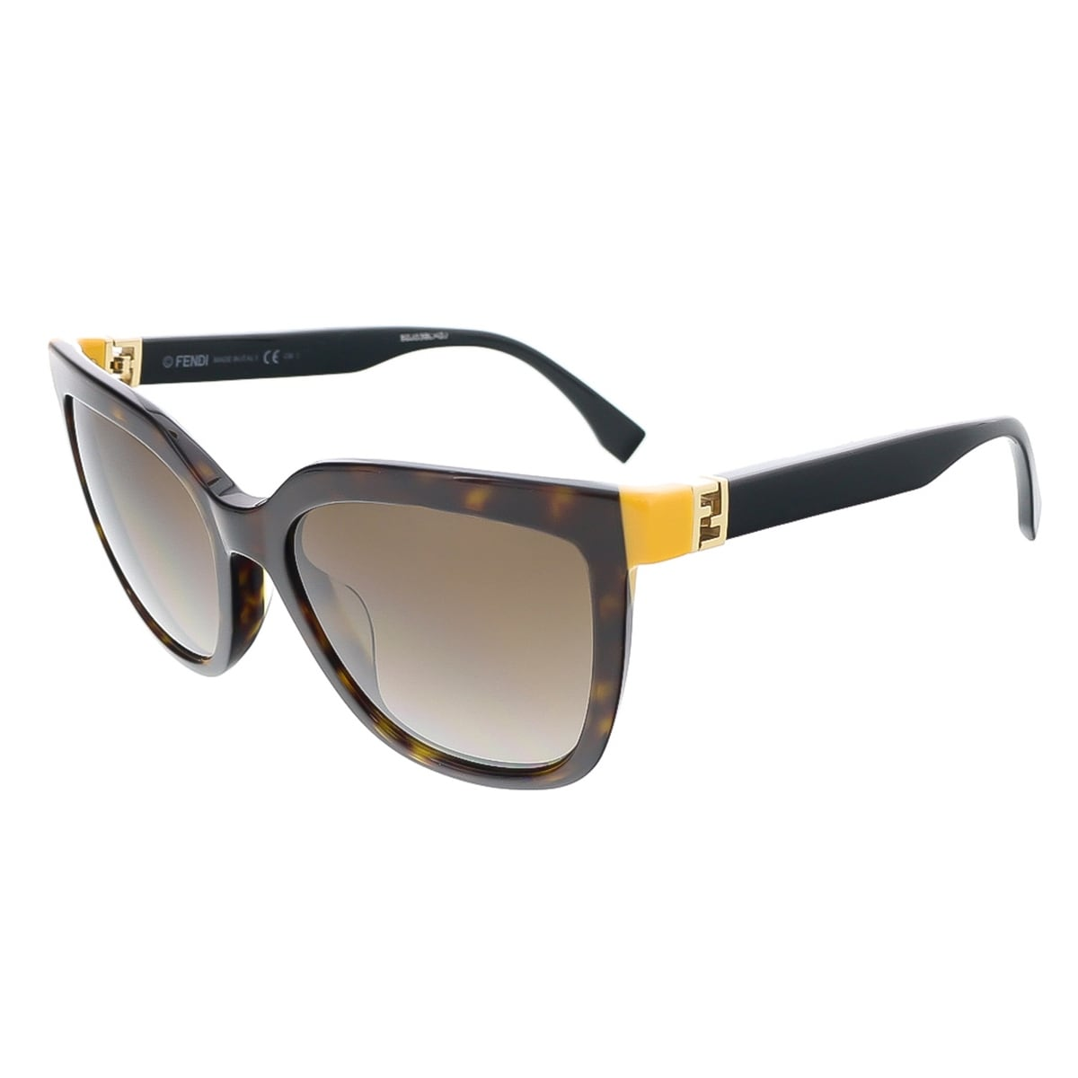 96b5d342c8 Fendi Men s Sunglasses