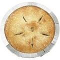 Norpro Pie Crust Shield - Thumbnail 0