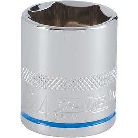 Channellock 24Mm 1/2 Drive Socket