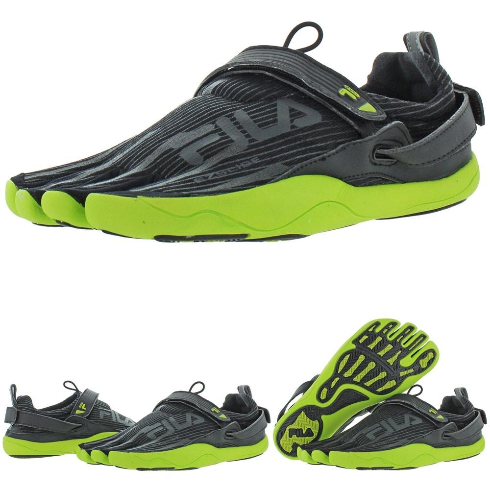 Fila Men's Shoes   Find Great Shoes