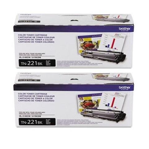 Konica Minolta Biz C458 A9E8330 - Tn514 SD Magenta Toner Cartridges
