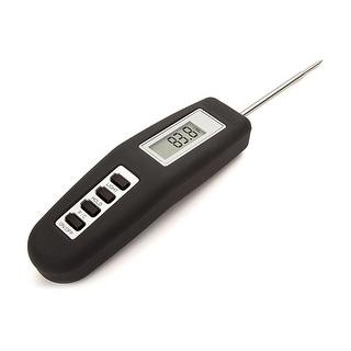 Cuisinart Folding Probe Digital Thermometer Folding Probe Digital Thermometer