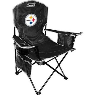 Rawlings - 02771082111 - Nfl Cooler Quad Chair Pit