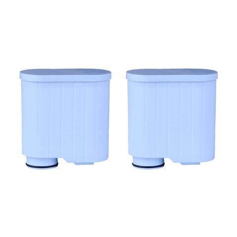 Replacement Coffee Filter for Saeco CA6903/47 (2-Pack) Replacement Coffee Filter