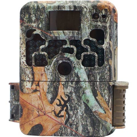 Browning btc5hdx browning trail cam strike force extreme 850 16mp ir