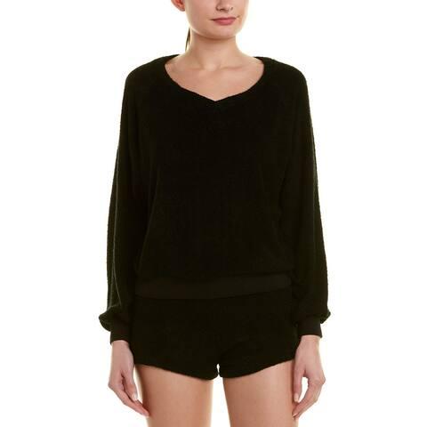 Honeydew Intimates Sweet Retreat Sweatshirt