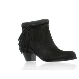 d5c4adb04359 Buy Size 5.5 Sam Edelman Women s Boots Online at Overstock