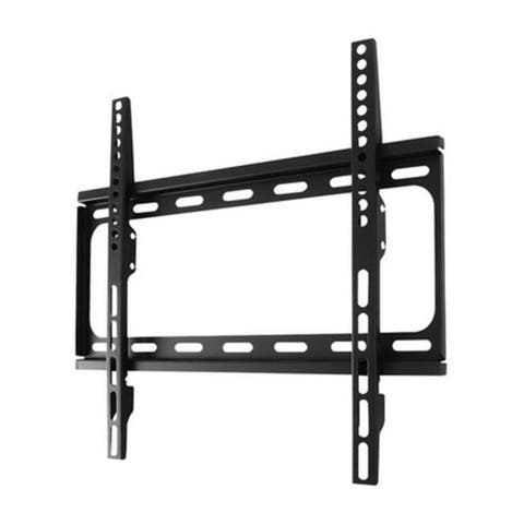 Monster MF442 24-55 in. Fixed TV Wall Mount