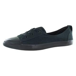 Converse Chuck Taylor Ballet Lace Women's Shoes