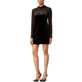3791faa296f1 Quick View.  19.74. BCBGeneration Womens Party Dress ...