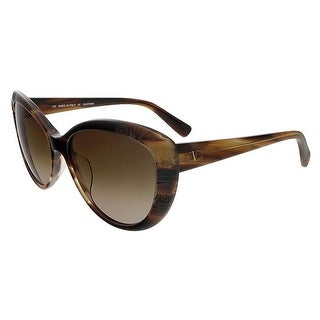 Valentino V617S Cat Eye Valentino Sunglasses