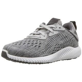adidas Kids' Alphabounce Em Running Shoe - 12.5k