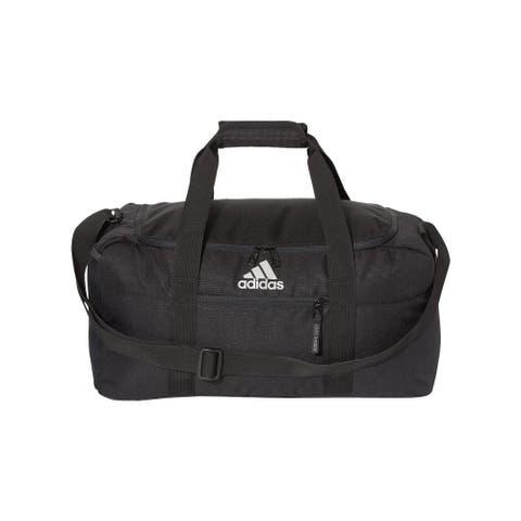 Adidas - 35L Weekend Duffel Bag