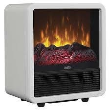 Twin Star - Cfs-300-Wht - Tsh White Cube Stove https://ak1.ostkcdn.com/images/products/is/images/direct/6836f01f848024063fac5e942c912c2243208ea5/Twin-Star---Cfs-300-Wht---Tsh-White-Cube-Stove.jpg?impolicy=medium